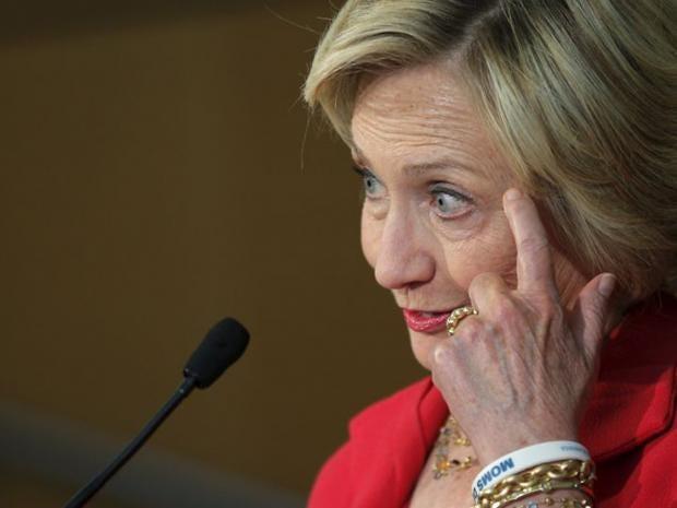 1-Hillary-Clinton-Reuters.jpg