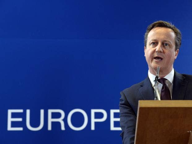 david-cameron-europe-getty-subscription.jpg