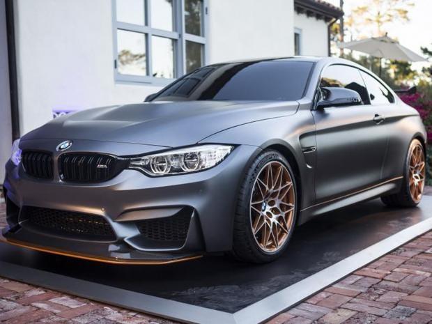 BMW-M4-GTS-1.jpg