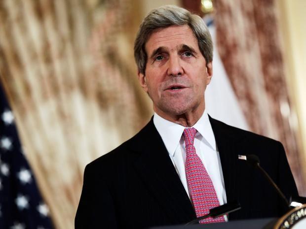 John-Kerry-getty-subscription.jpg