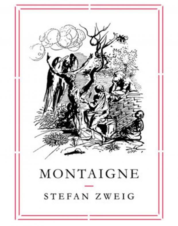 Montaigne-book.jpg