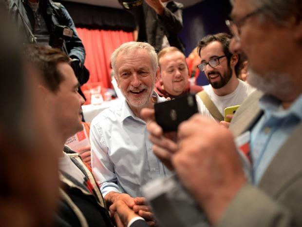 Corbyn-PA.jpg