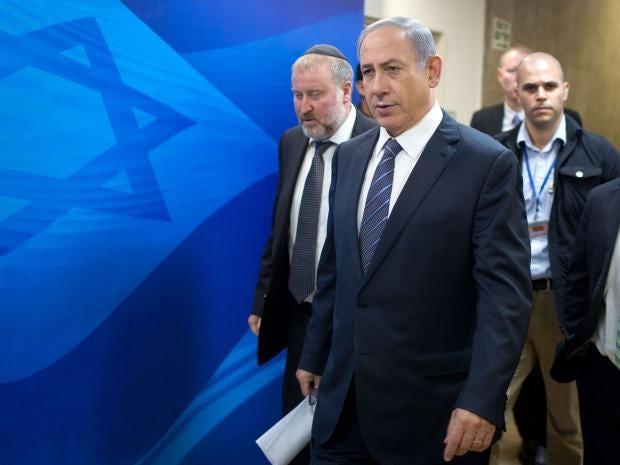 netanyahu-benjamin-israel.jpg