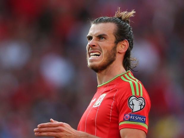 Bale1.jpg