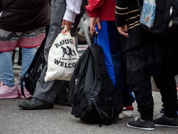 Refuees-welcome-EPA.jpg