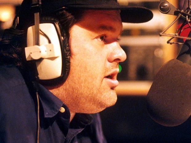 Chris-Moyles-13.jpg