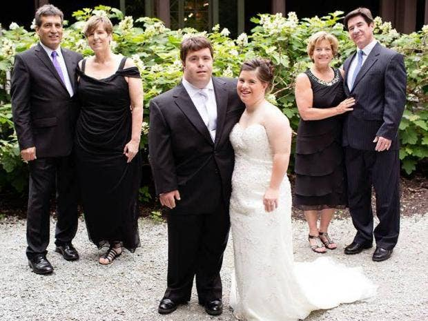 Jillian_wedding-web.jpg