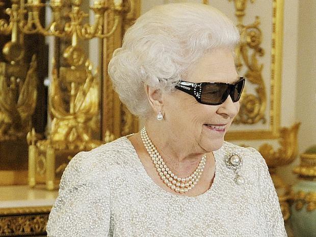 queen-elizabeth-15.jpg