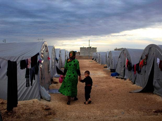 syrian-refugees-getty.jpg