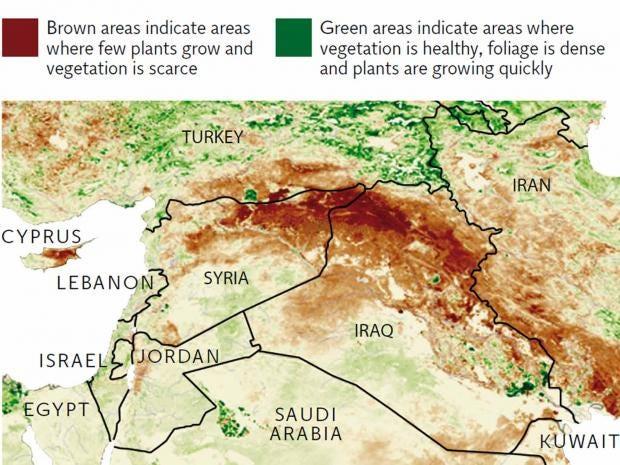 climate-change-war-map.jpg
