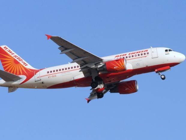 airindia.jpg