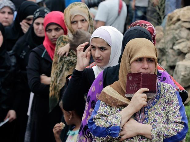 6-lebanon-refugee-AP.jpg