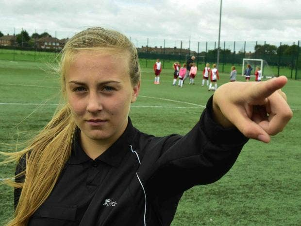 20-Young-Referee-DougMoodyEveningGazette.jpg