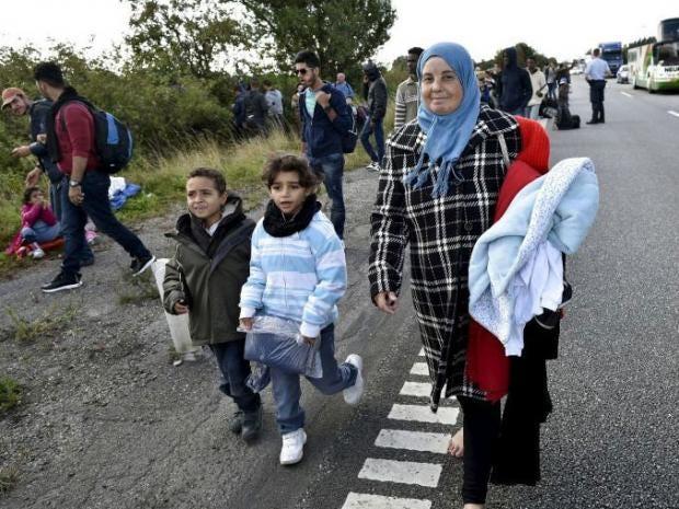 Denmark-refugees.jpg