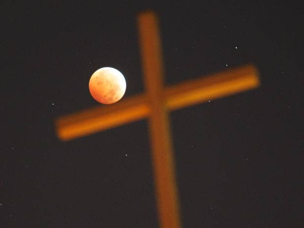 blood-moon-getty.jpg