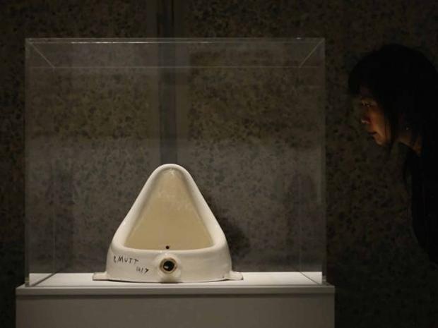 fountain-duchamp-getty_1.jpg