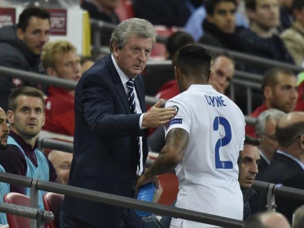 Hodgson.jpg