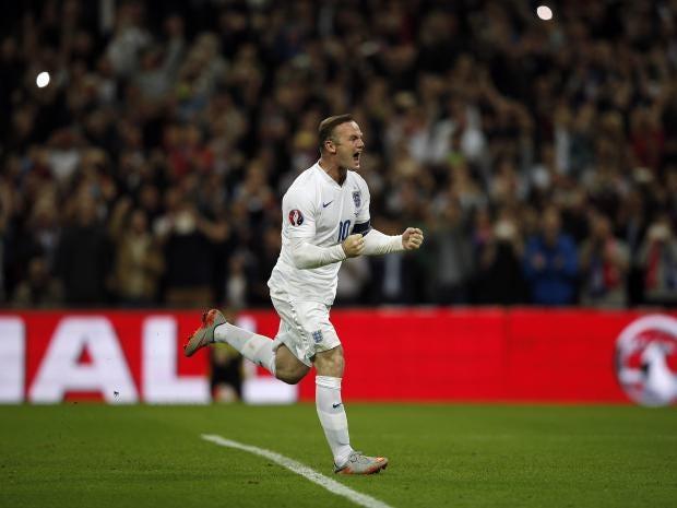 Rooney2_1.jpg