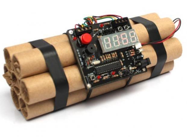 web-bomb-alarm.jpg