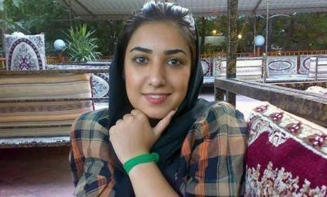 468_atena_farghadani.jpg