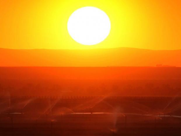 sun-getty.jpg