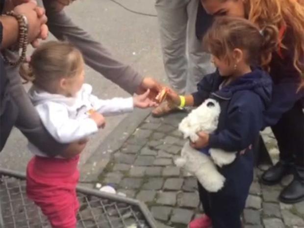 little-girl-refugee.jpg