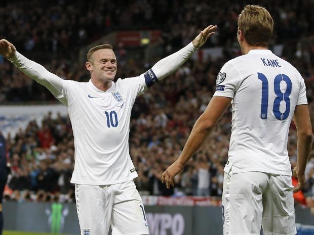 Rooney-Kane.jpg