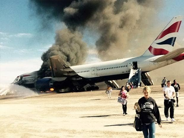 web-british-airways-fire-1.jpg
