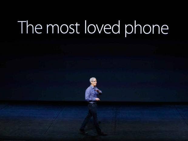 tim-cook-most-loved-getty.jpg