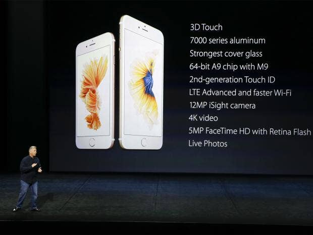 web-apple-37-ap.jpg