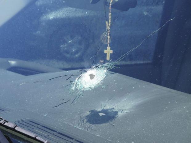 Interstate-shootings.jpg