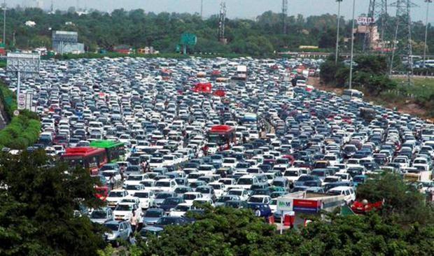 traffic-jam-india.jpg