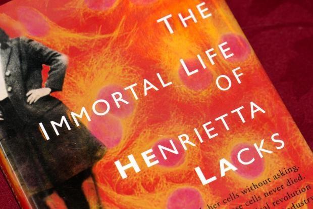 Henrietta-Lacks-0878.jpg