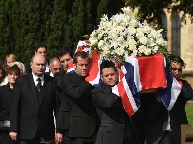 Justin-Wilson-funeral-3.jpg