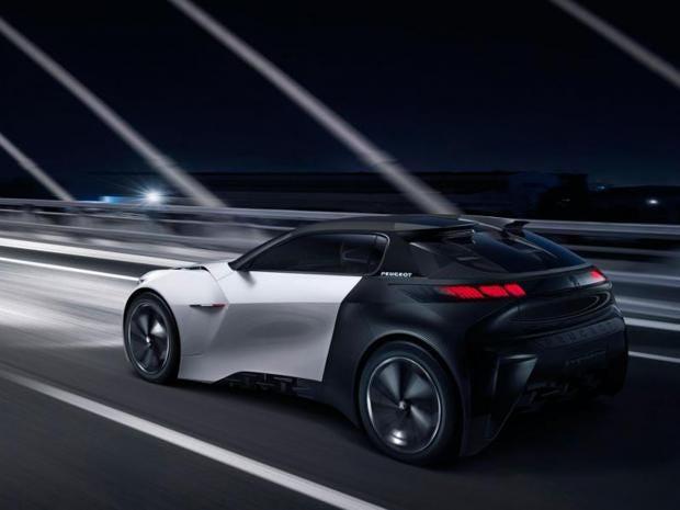 Peugeot-fractal.jpg