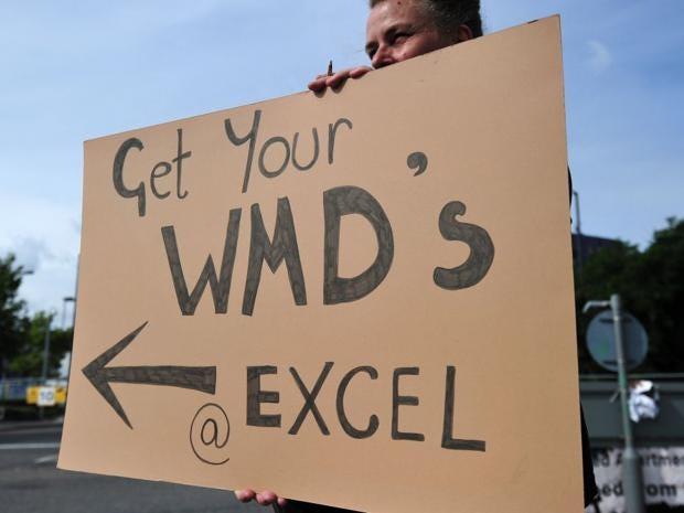 15-WMD-Protest-AFPGet.jpg