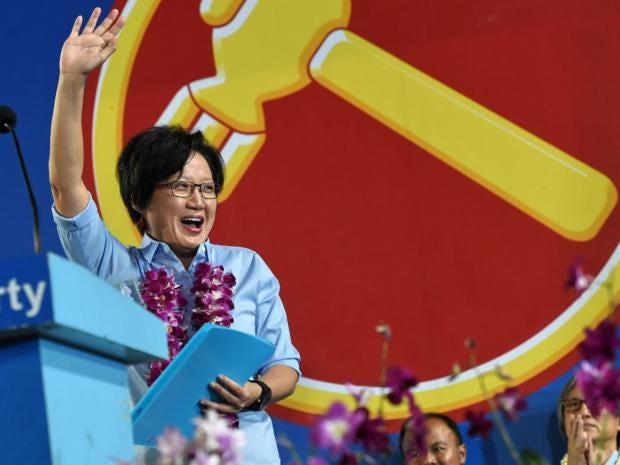 24-Sylvia-Lim-AFP.jpg