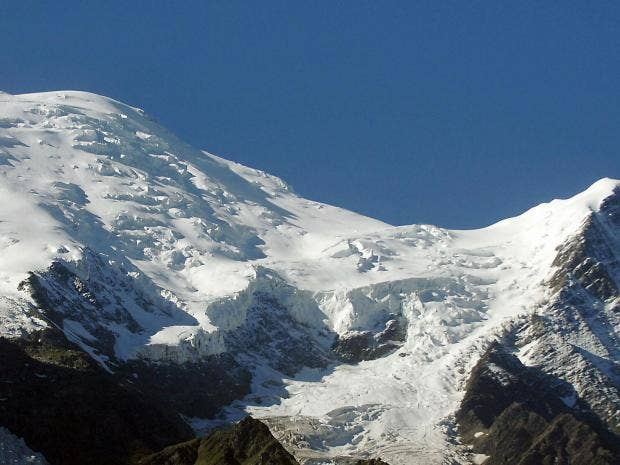 Mont_Blanc-Getty.jpg