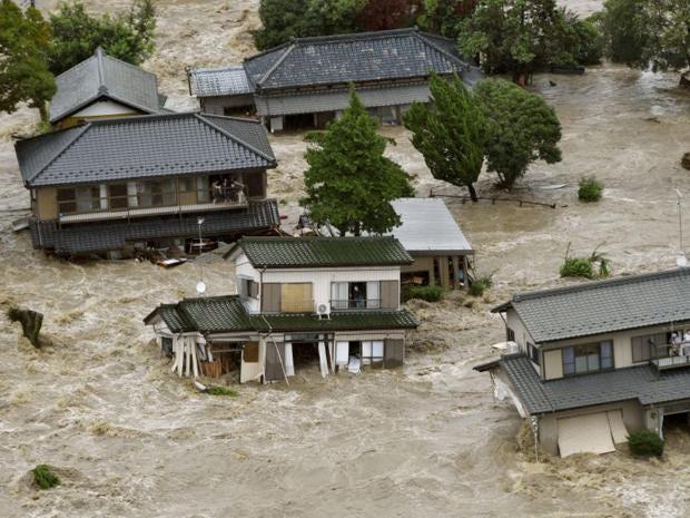 23-Kinugawa-River-Reuters.jpg