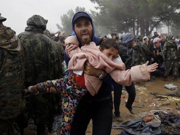 28-Syria-Refugee-Reuters.jpg