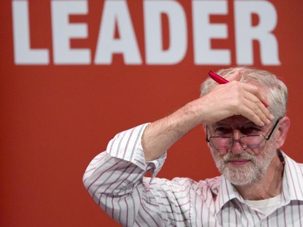 4-Jeremy-Corbyn-Get.jpg