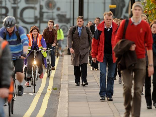 19-commuters-get.jpg