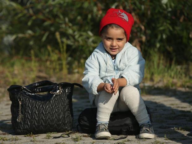 28-Syria-girl-Get.jpg