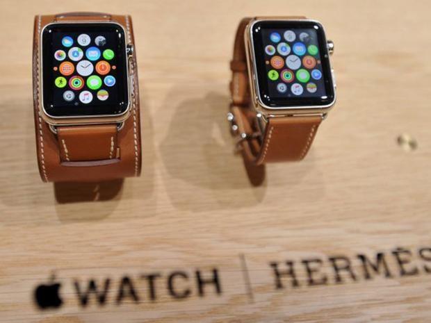 60-Apple-Watch-AFP.jpg