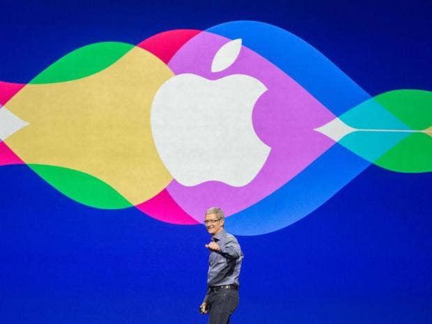 60-Tim-Cook-AFP.jpg