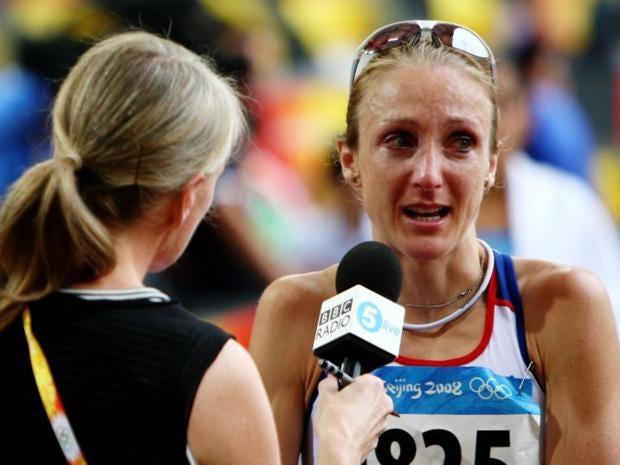 70-Paula-Radcliffe-Get.jpg
