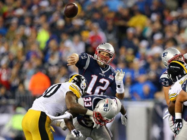 Tom-Brady1.jpg