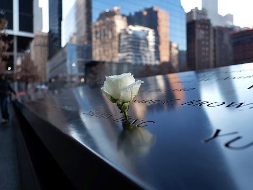 Rose-9-11-memorial.jpg