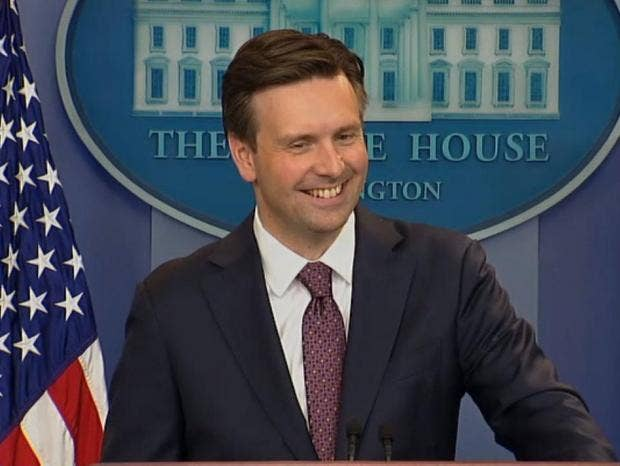 Siri-White-House.jpg