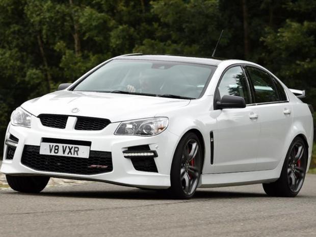 Vauxhall-VXR8-GTS-automatic.jpg